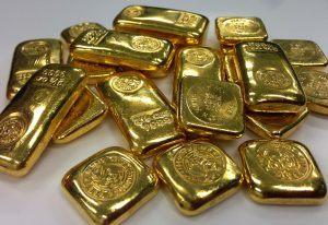 pawn gold mesa