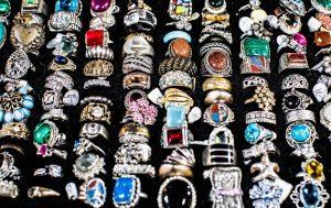 jewelry store mesa