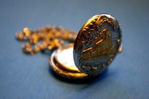 Gold Watch Buyer Mesa - Oro Mesa