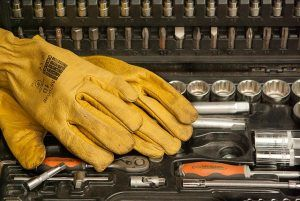 The right tools for the right amount of cash! Tool Loan Mesa