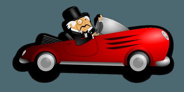 Auto Title Loans Mesa