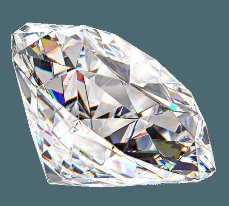 diamond loans mesa