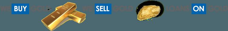 pawn shop mesa car title loans cash for gold logo