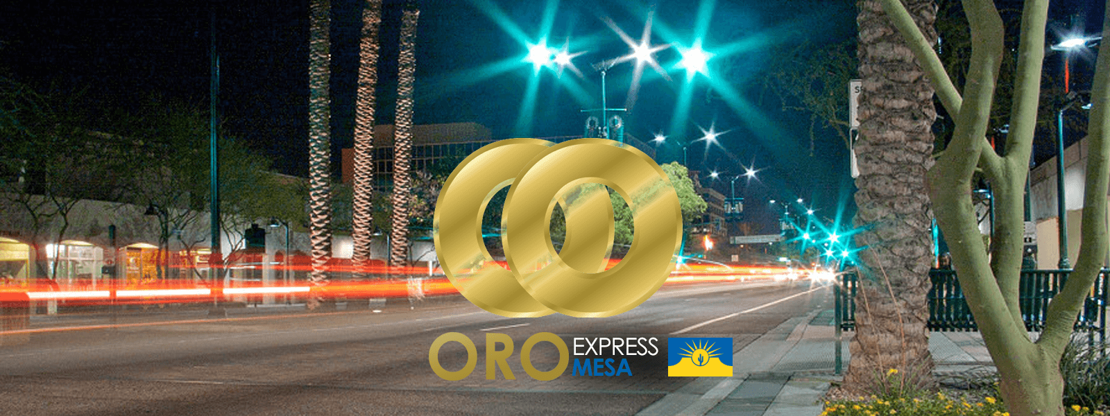 Thanks to our zip code directory, residents of the 85205 zip code can reach Oro Mesa with relative ease!