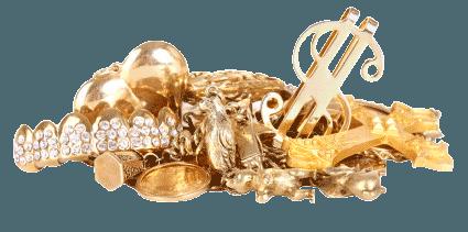 estate jewelry loans mesa