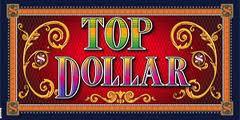 Pawn Shop Mesa - Top Dollar