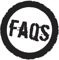 FAQs-copy