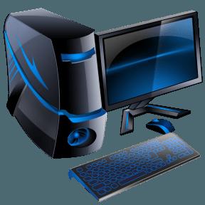 computer buyer mesa