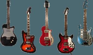 musical instrument loans