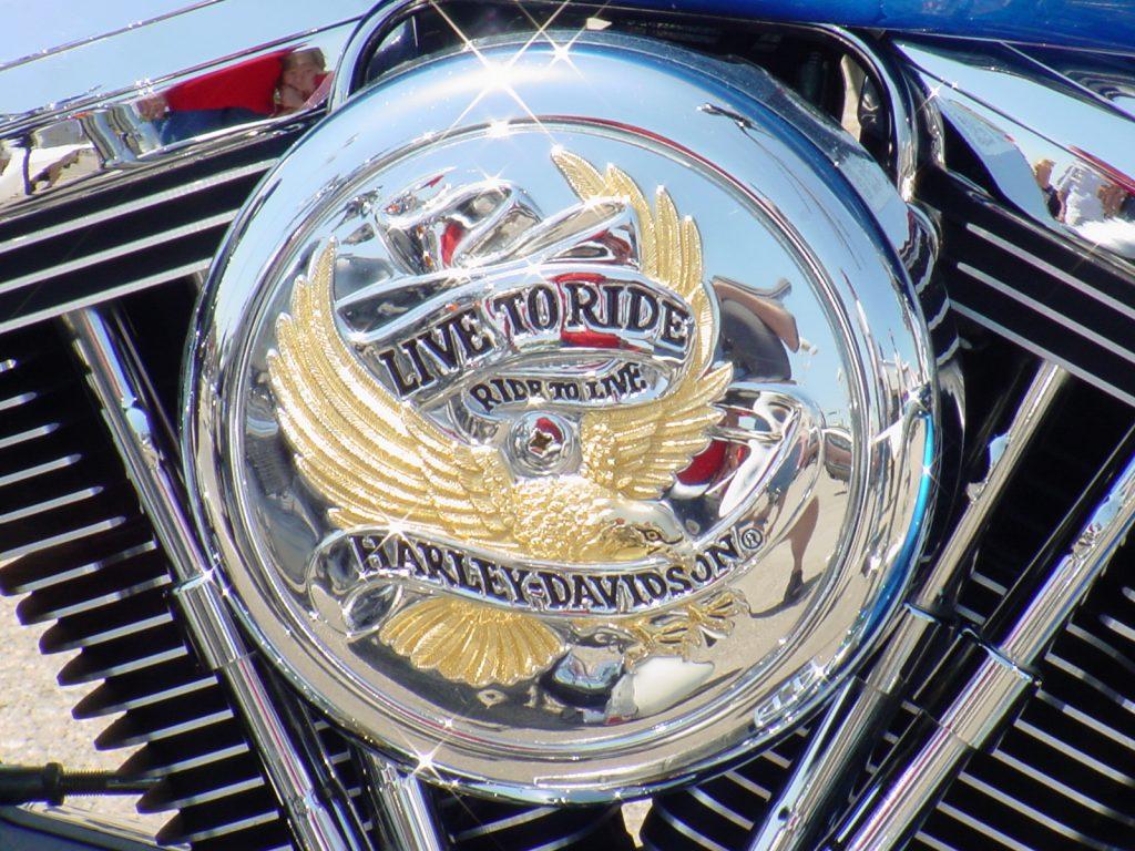 Motorcycle Title Loans Mesa - Oro Express Mesa Pawn and Gold