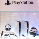 Pawn PlayStation 5 at OEM
