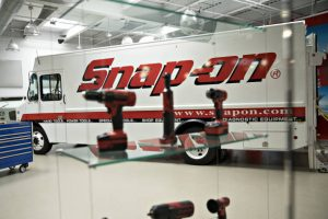 Sell Snap-On Tools - Get the most cash possible at Oro Express Mesa Pawn & Gold