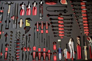 Sell Snap-On Tools - Sets - Storage - Power Tools
